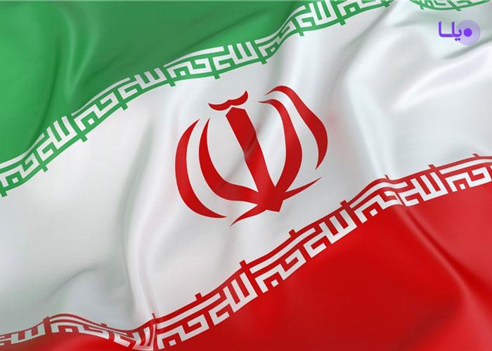 ابراء در حقوق ایران