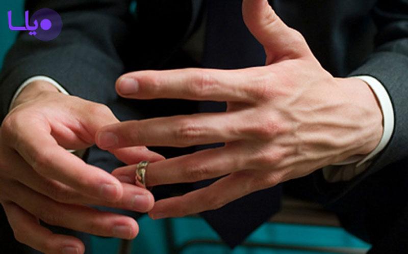 ازدواج دوم بدون رضایت همسر اول