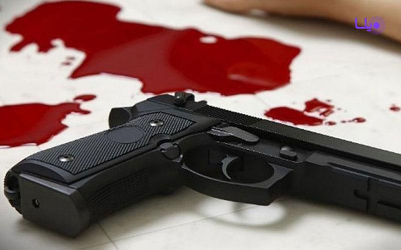 انواع قتل