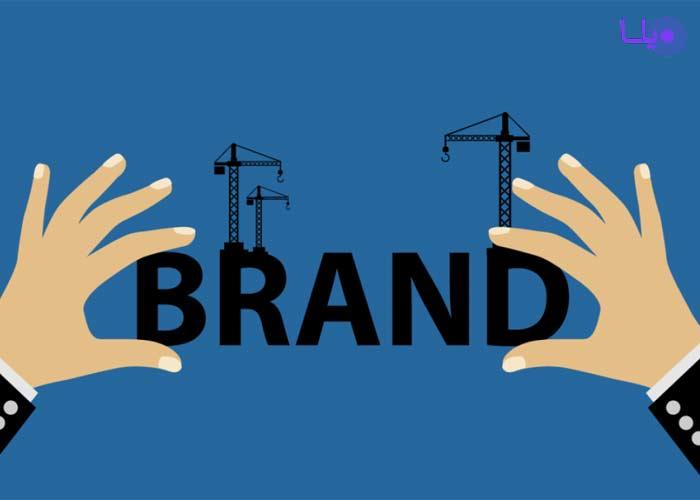 انتقال علامت تجاری ثبت شده