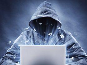 تروریسم سایبری