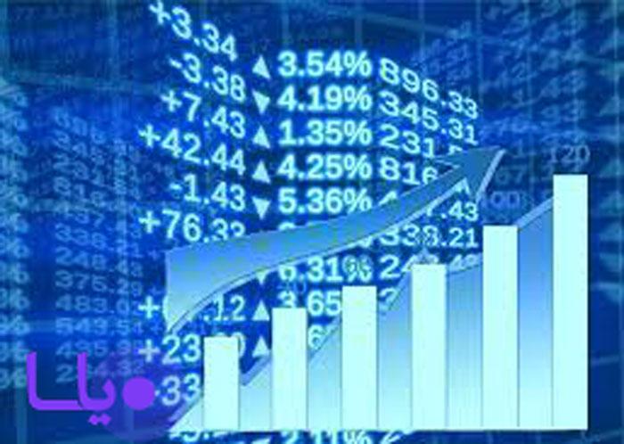 سهام شرکتها
