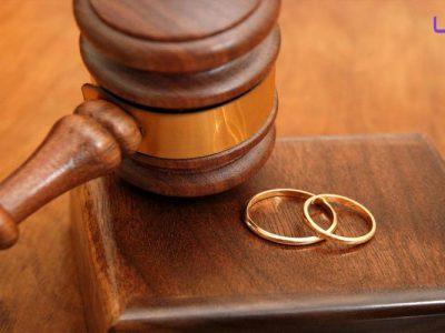 قانون طلاق توافقی