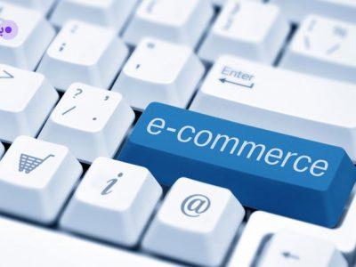 قانون تجارت الکترونیکی