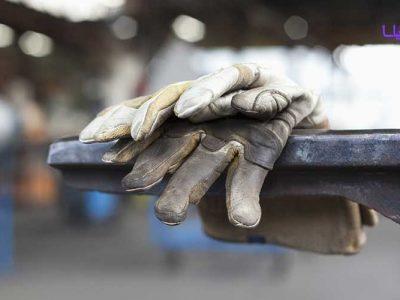مقررات اخراج کارگران