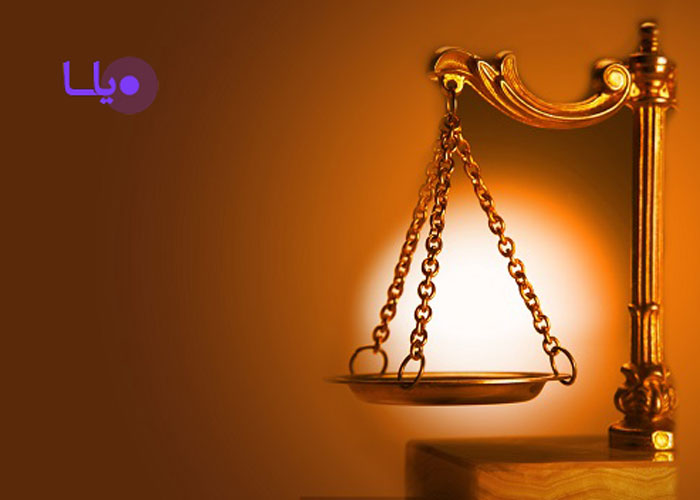 مهریه قانونی