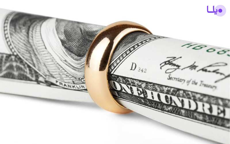 خودداری از پرداخت نفقه