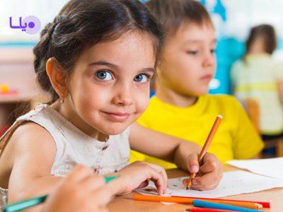 لایحه حمایت از کودکان و نوجوانان