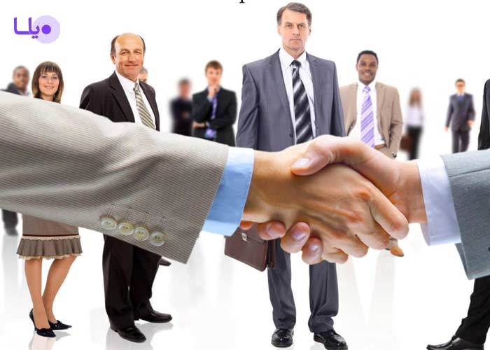 شرکتهای تعاونی