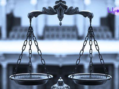 حکم حکومتی