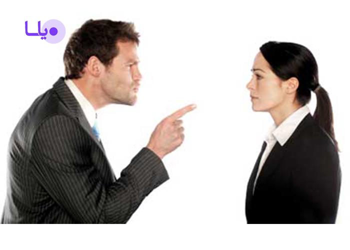 استرداد دعوا