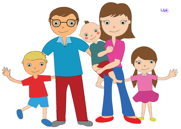 حمایت از خانواده