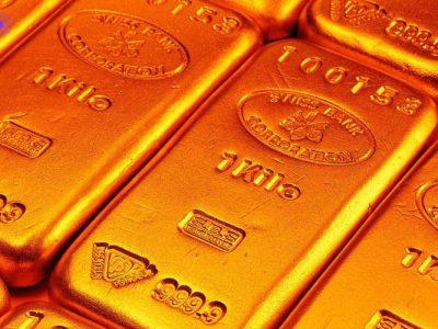 مهریه بیش از 110 سکه