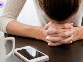 تفاوت طلاق توافقی با خلع
