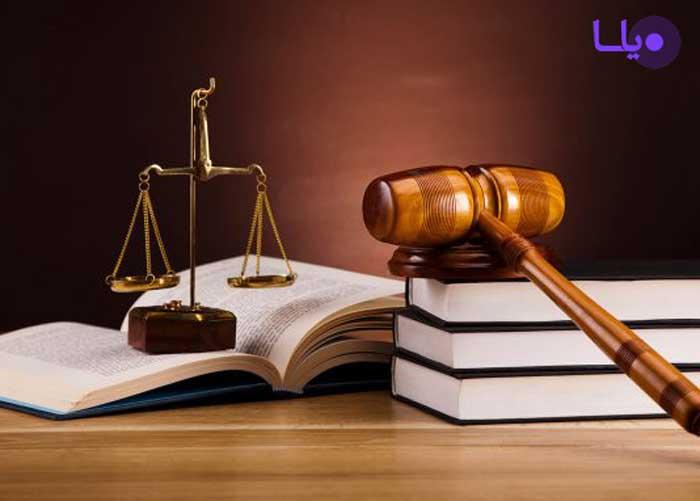 حقوق قانونی خریدار