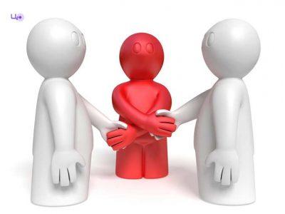 شوراهای حل اختلاف