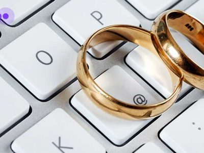 شرایط ازدواج موقت