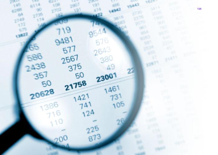 شفافیت اقتصادی