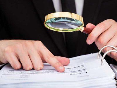 صدور سند مالکیت المثنی