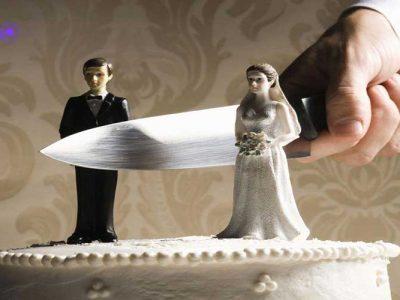 طلاق از دیدگاه اهل سنت