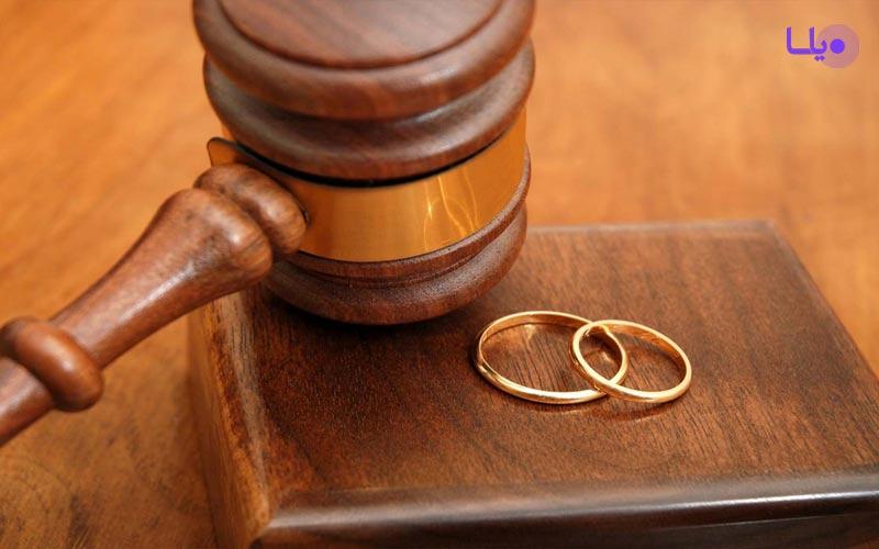 رویه دادگاه خانواده