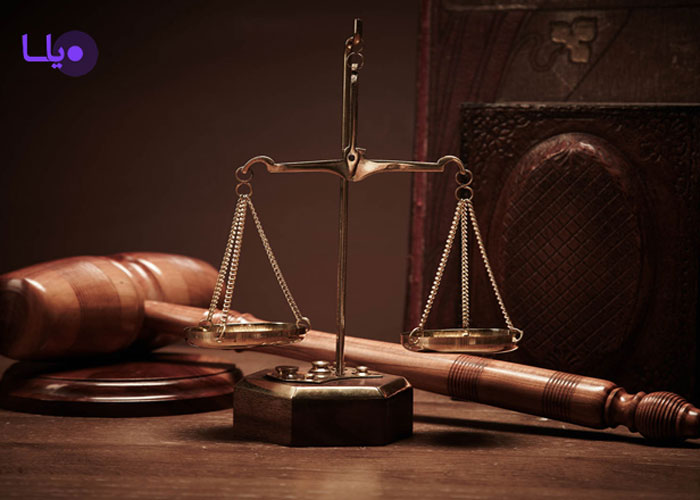 قانون امور حسبی
