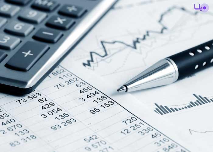 مقابله با فرار مالیاتی