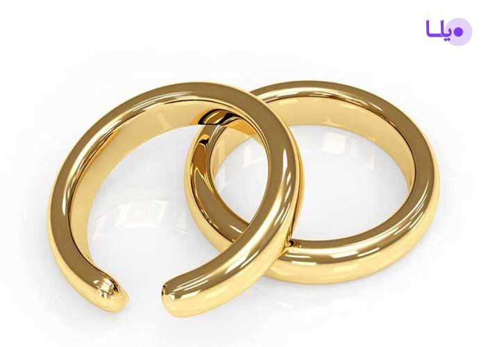 دادخواست طلاق از طرف زن