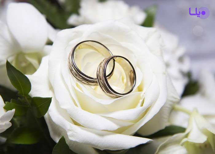 تدلیس در ازدواج