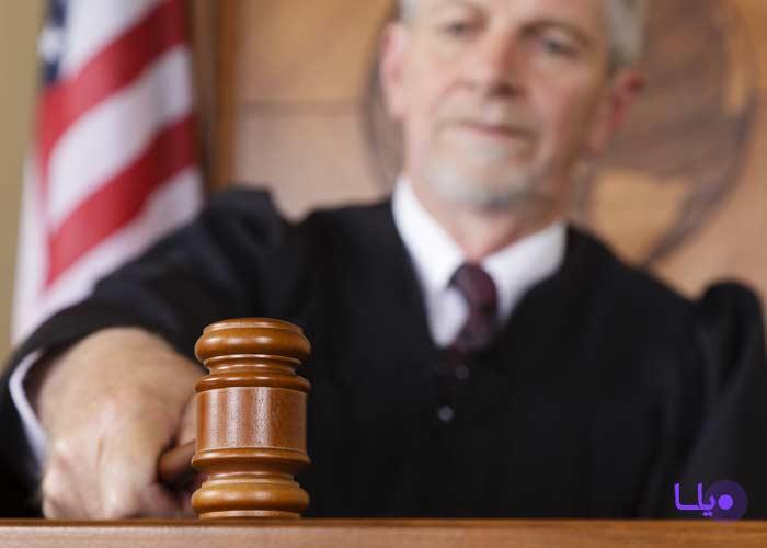 دادیار