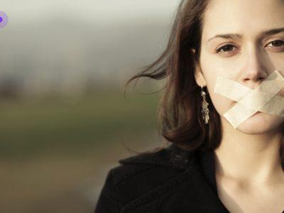 اذیت و آزارهای خیابانی