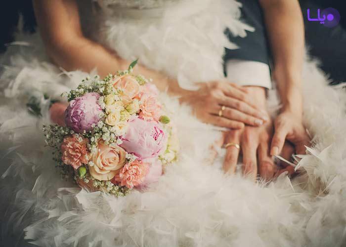سند ازدواج