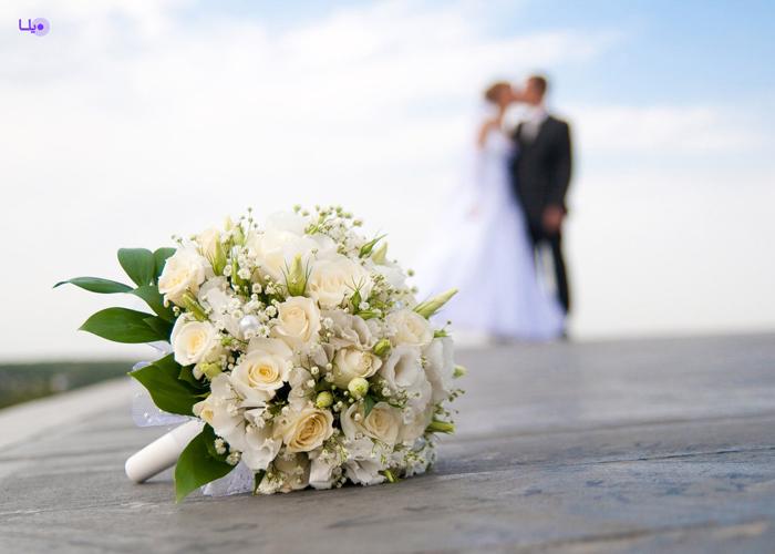 اثبات ازدواج موقت