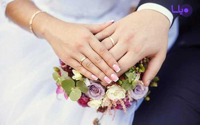 ازدواج باطل