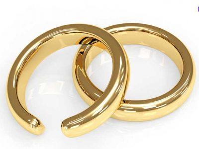 ازدواج مطمئن
