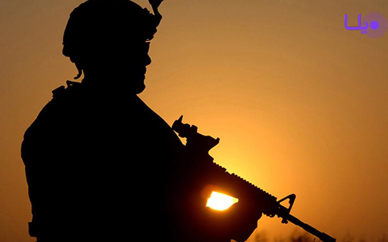 اعزام به خدمت سربازی