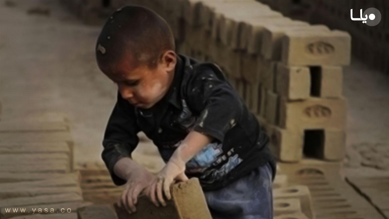امکانات در نظر گرفته شده بعد از ترخیص