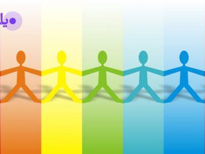 برابری قومی