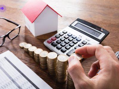بررسی 3 قانون مالیاتی