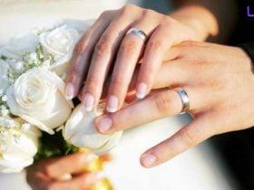 به طلاق رسیدن ازدواج