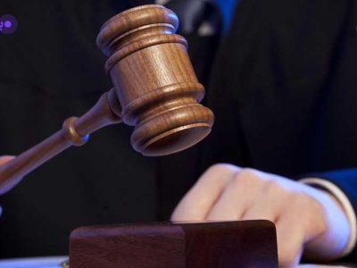 تخلفات وکلا