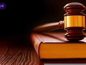 توقیف دادرسی