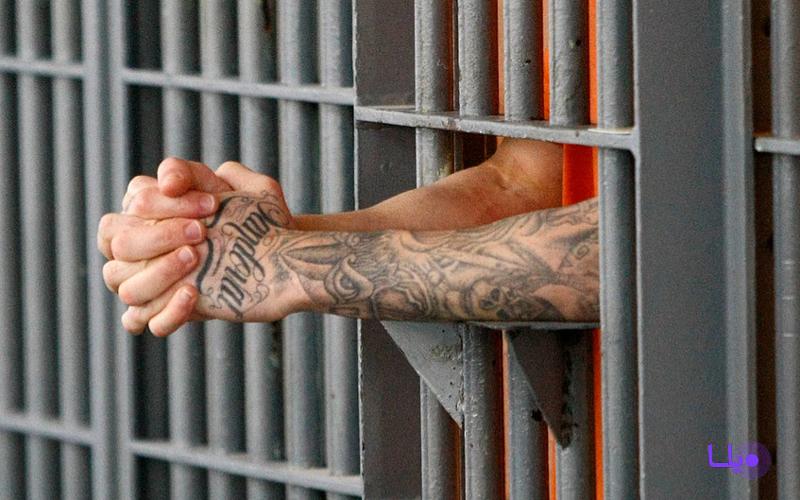 حبس نیازی