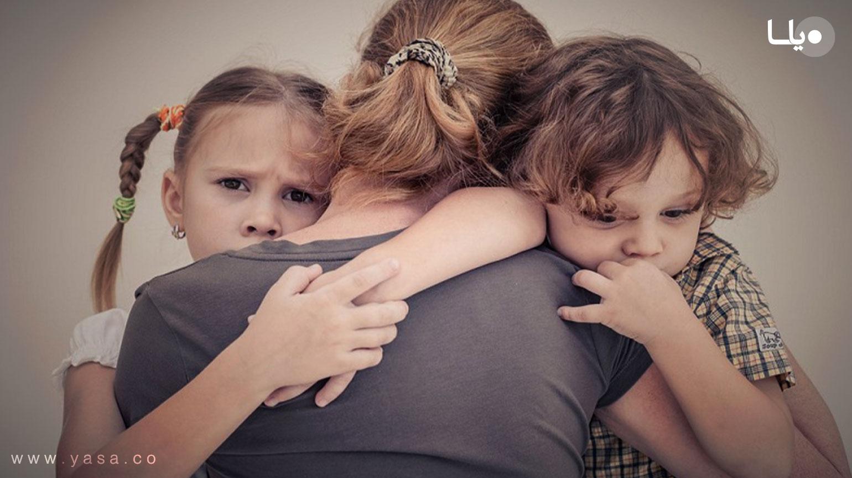 مستقل شدن و ترخیص فرزندان تحت سرپرستی بهزیستی