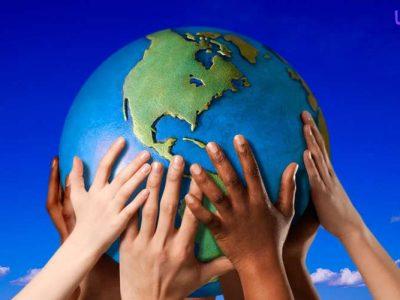 اعلامیه جهانی