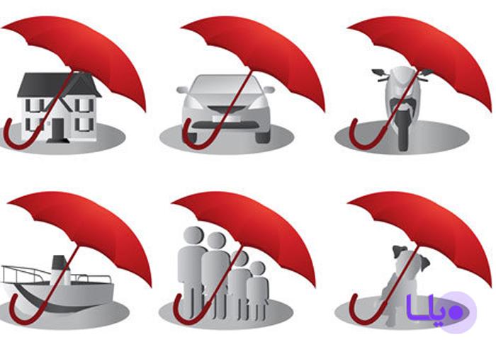 حقوق بیمه تامین اجتماعی
