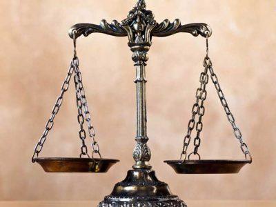 حق دادخواهی