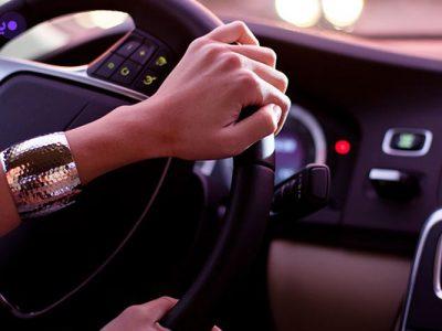 رسیدگی به تخلفات رانندگی