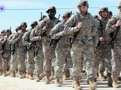 زمان خدمت سربازی
