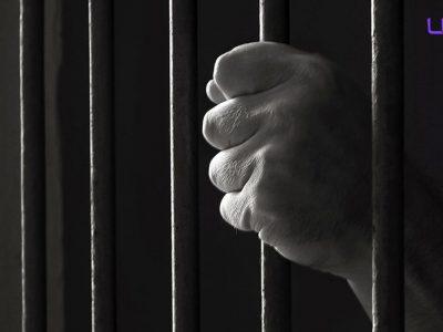 زنان و حق حبس